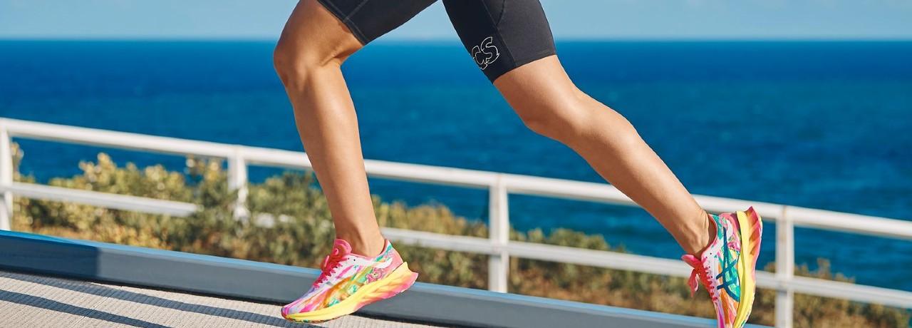 Σου προτείνουμε τα καλύτερα παπούτσια για άθληση και την busy ρουτίνα σου