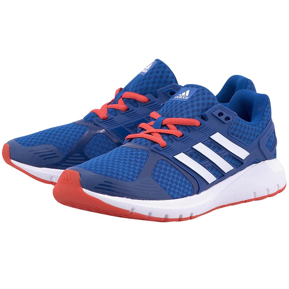 adidas Sports – adidas Durano 8 K ΒΒ3025 – ΜΠΛΕ