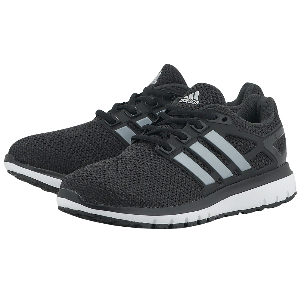 adidas Sports – adidas Energy Cloud wtc M ΒΒ3148 – ΜΑΥΡΟ