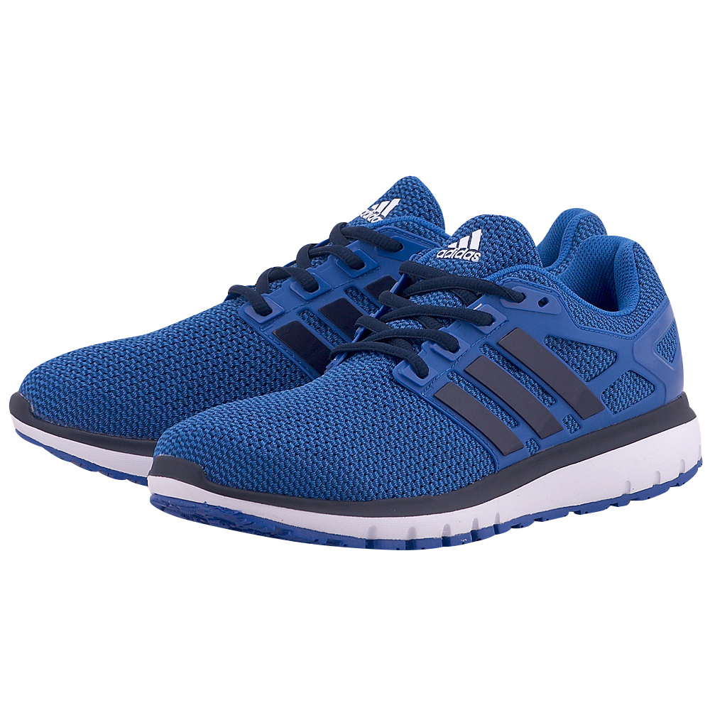 adidas Performance – adidas Energy Cloud wtc M ΒΒ3150 – ΜΠΛΕ