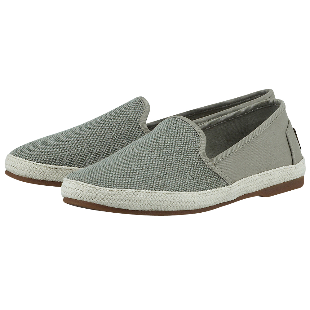 Toms – Toms 10004876A – ΓΚΡΙ