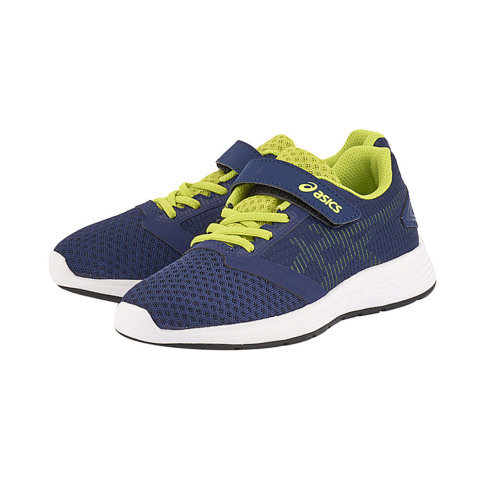 Asics - Asics Patriot 10 Ps 1014A026-401PS - ΜΠΛΕ