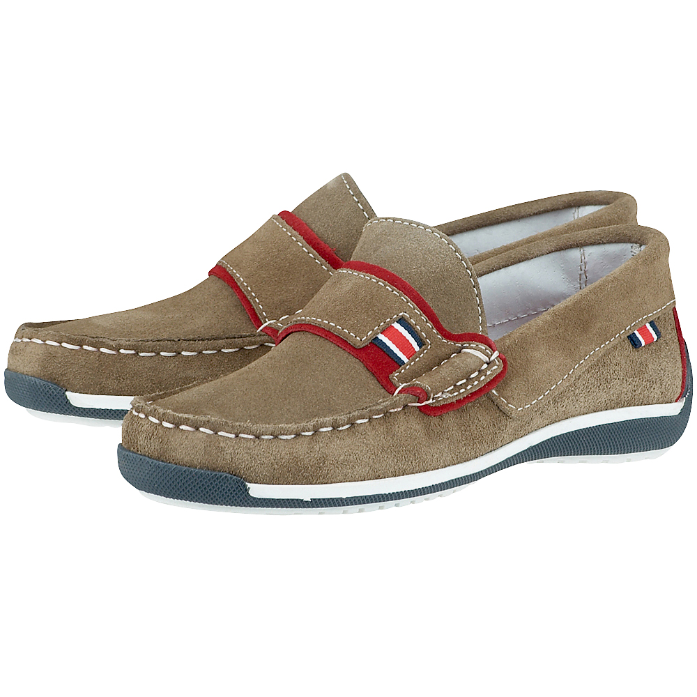 Liberitae - Liberitae 1149071 - ΚΑΦΕ outlet   παιδικα   loafers