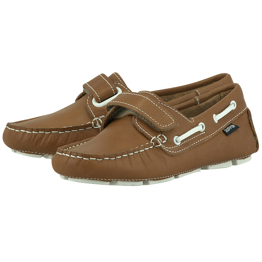 Meridian - Meridian Skipper 1201630 - ΤΑΜΠΑ outlet   παιδικα   loafers