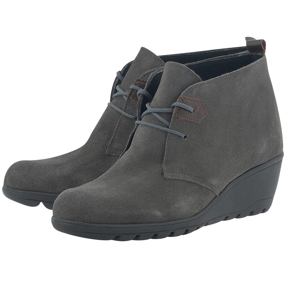 Adam's Shoes - Adam's Shoes 121-6507 - 00056