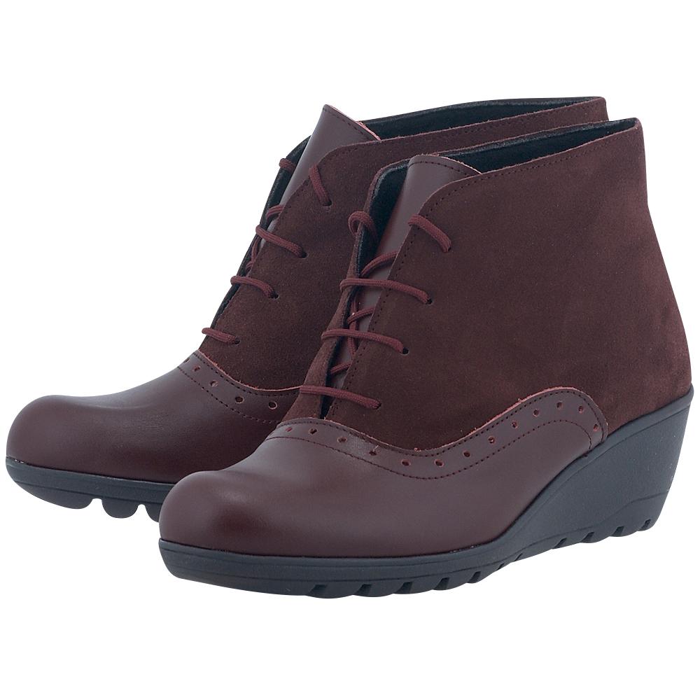 Adam's Shoes - Adam's Shoes 121-6520 - 00510