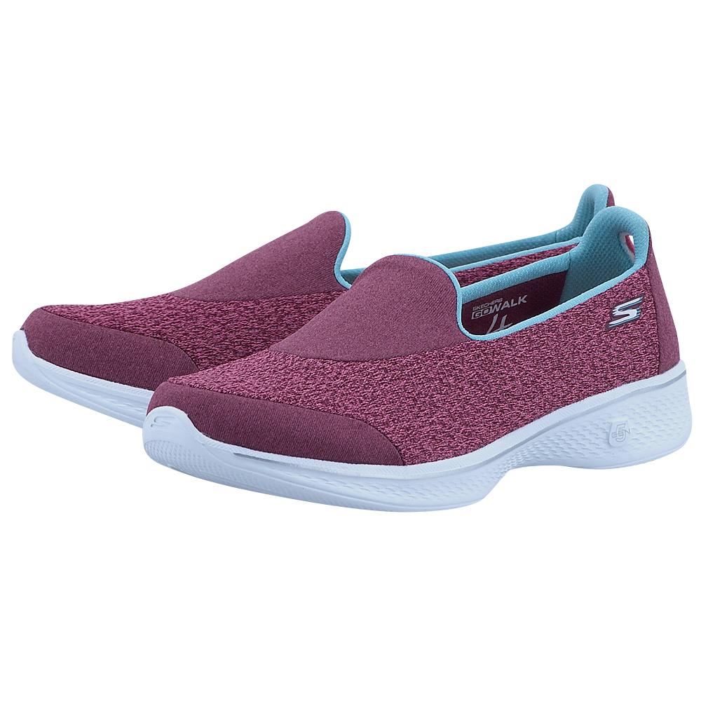 788a9b2a01e Γυναικεία Αθλητικά Παπούτσια | e-Papoutsia.gr