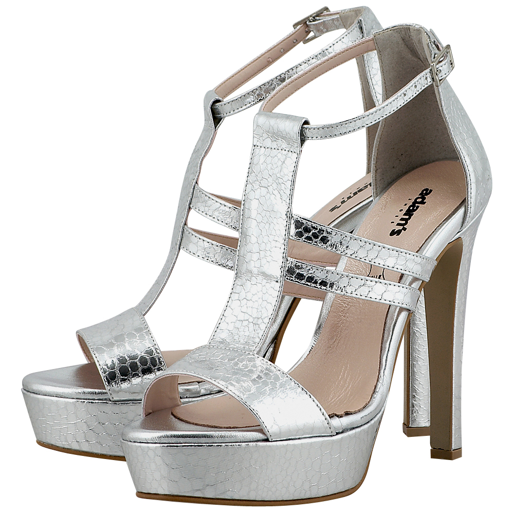 Adam's Shoes – Adam's Shoes 145-6010. – ΑΣΗΜΙ