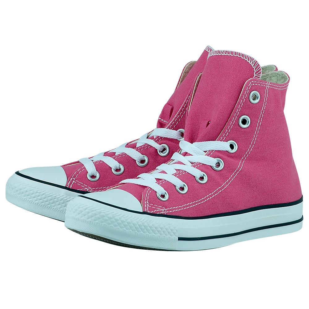 Converse – Converse Chuck Taylor All Star 147132C-3 – ΡΟΖ