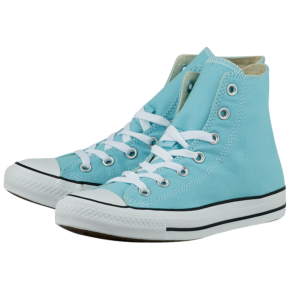Converse - Converse Chuck Taylor All Star 147133C-3 - ΒΕΡΑΜΑΝ