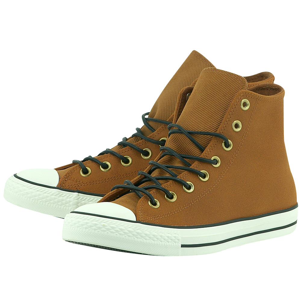 Converse – Converse Chuck Taylor All Star 153807C – ΤΑΜΠΑ