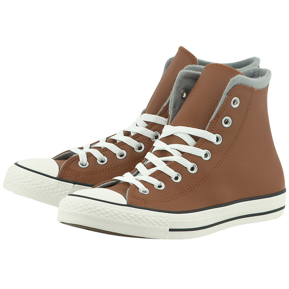 Converse – Converse Chuck Taylor 153819C-4 – ΤΑΜΠΑ