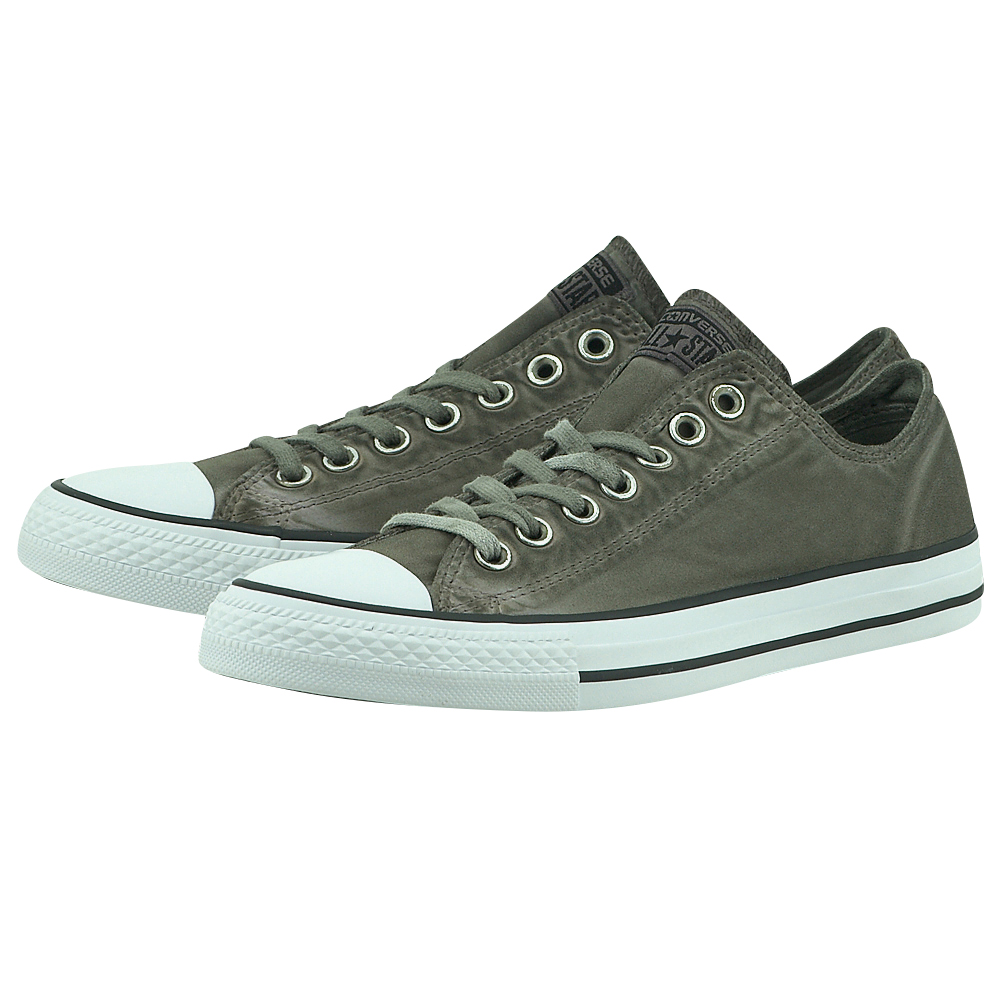 Converse – Converse Chuck Taylor Ox 155392C-4 – ΛΑΔΙ