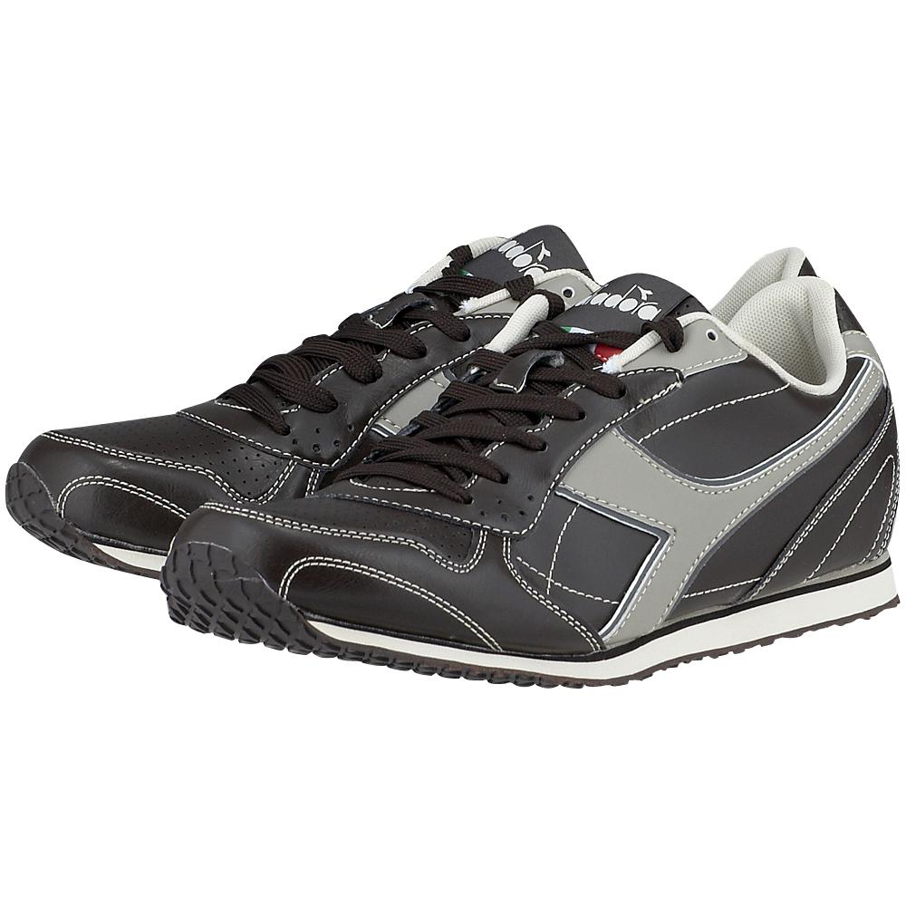 Diadora - Diadora Krip Stone 158523C4934-3 - ΚΑΦΕ outlet   γυναικεια   αθλητικά   running