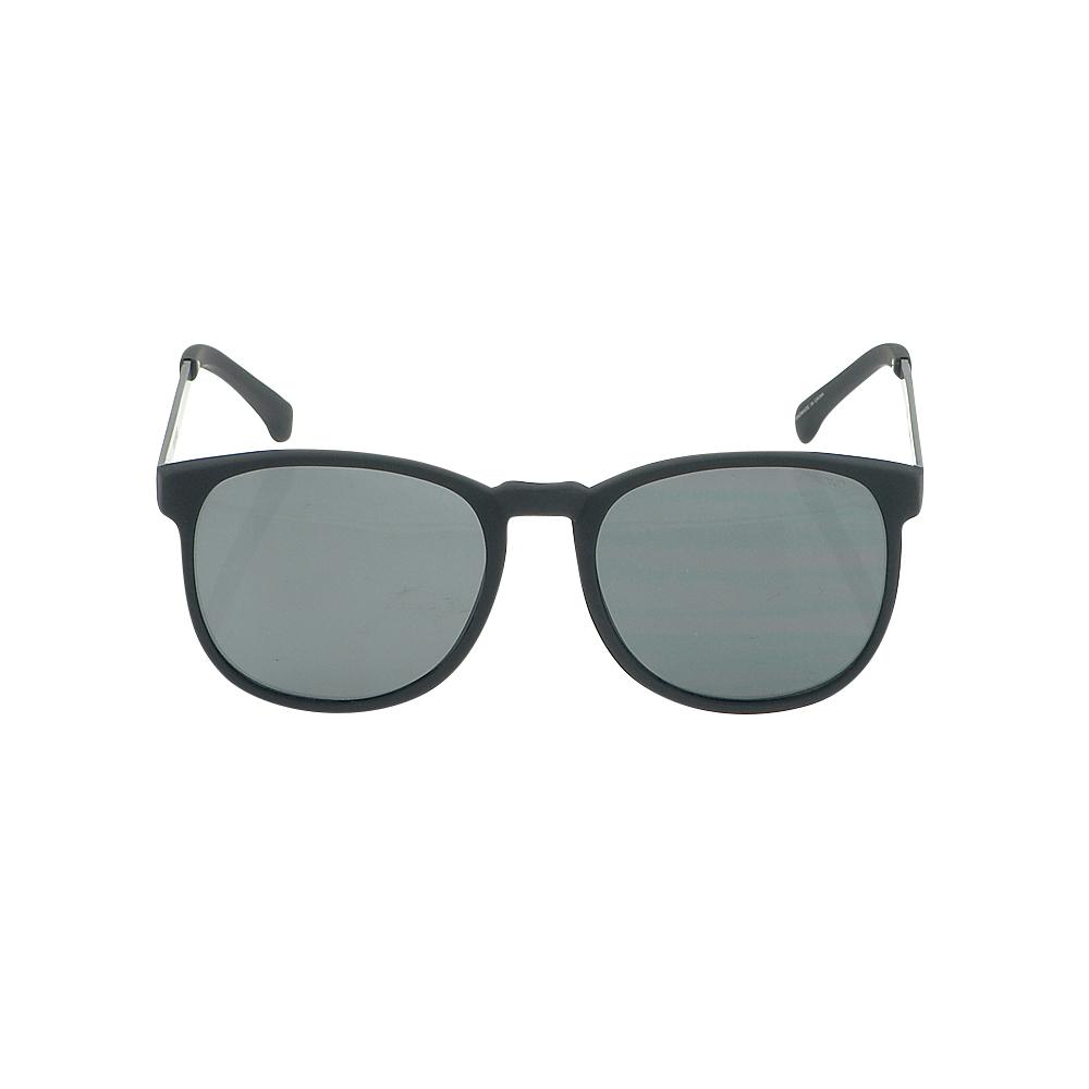 Komono - Komono Urkel 161KM-00008 - ΔΙΑΦΟΡΑ ΧΡΩΜΑΤΑ αξεσουαρ   γυαλιά ηλίου