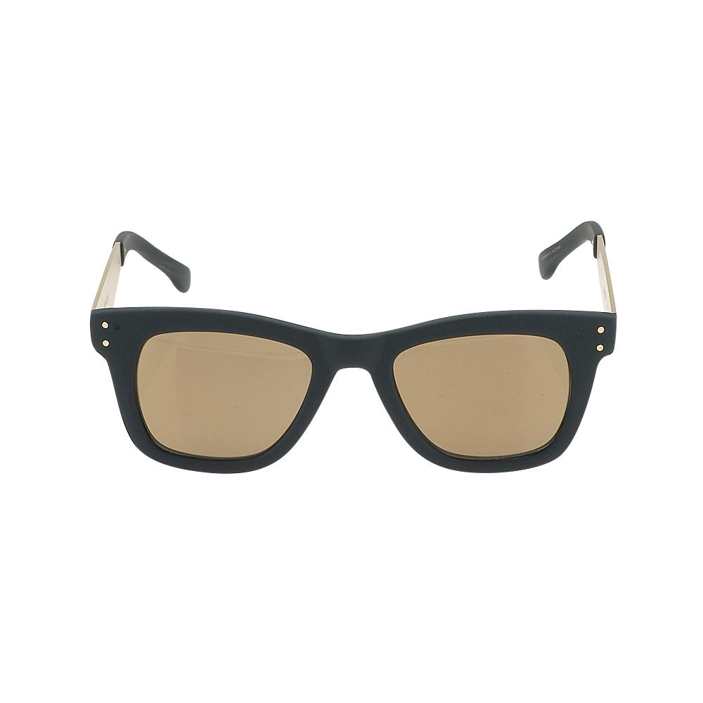 Komono - Komono Allen 161KM-00017 - ΔΙΑΦΟΡΑ ΧΡΩΜΑΤΑ αξεσουαρ   γυαλιά ηλίου