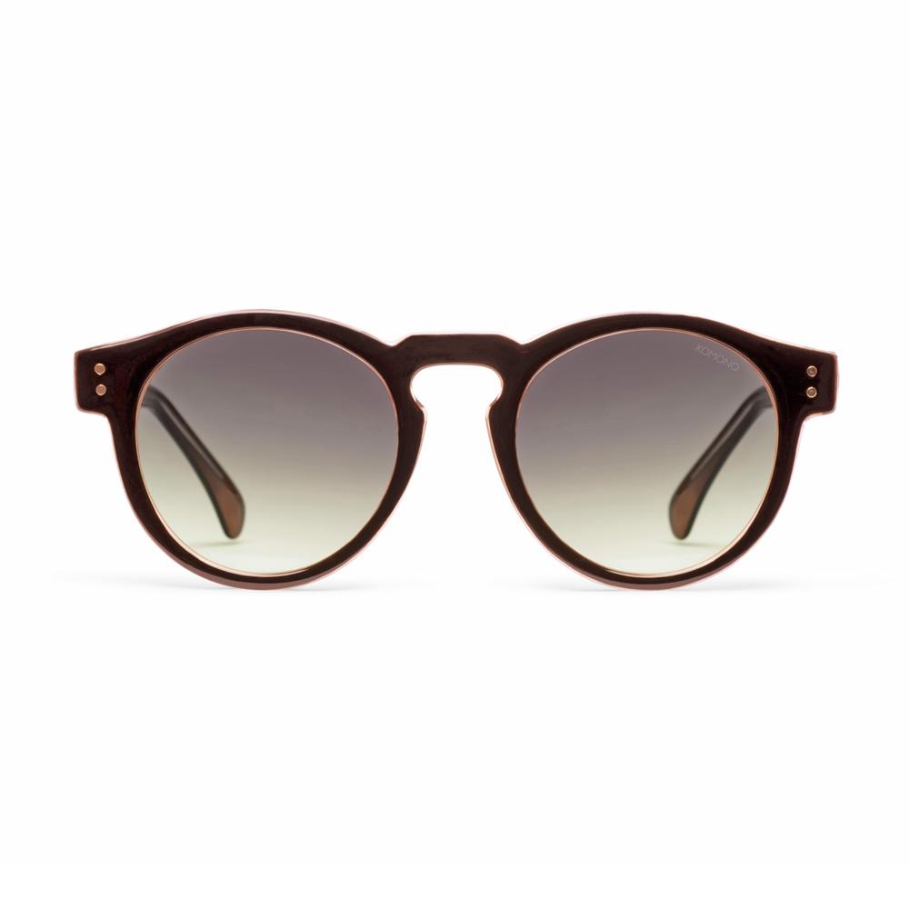 Komono - Komono Winston Mirror 161KM-00023 - ΔΙΑΦΟΡΑ ΧΡΩΜΑΤΑ αξεσουαρ   γυαλιά ηλίου