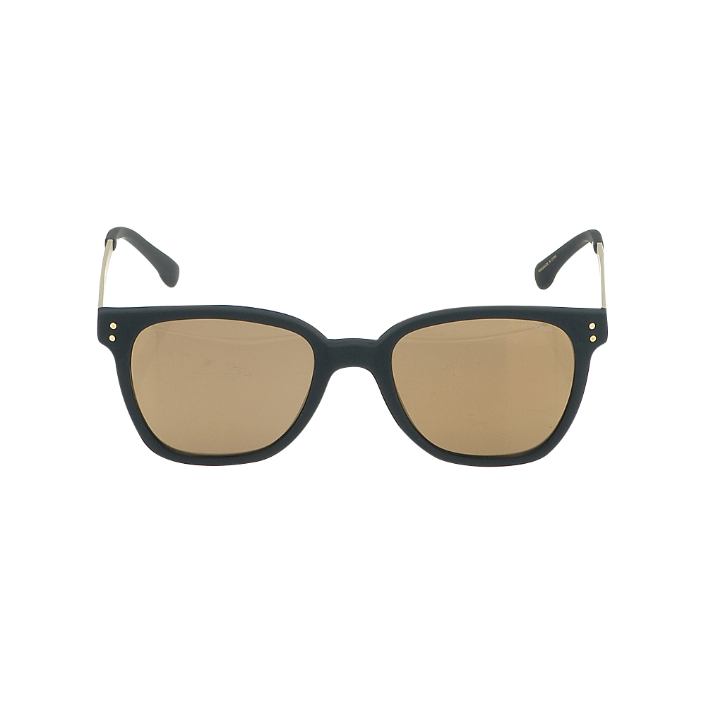 Komono - Komono Renee 161KM-00048 - ΔΙΑΦΟΡΑ ΧΡΩΜΑΤΑ αξεσουαρ   γυαλιά ηλίου