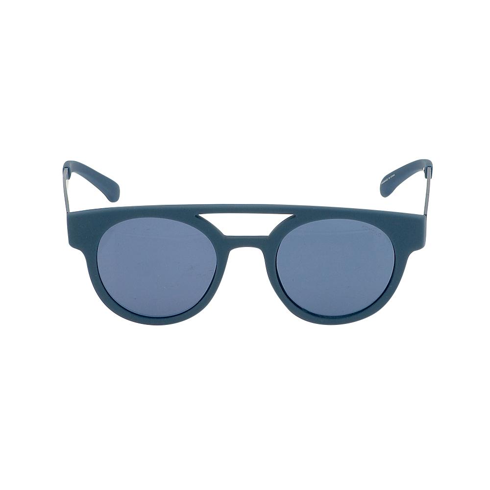 Komono - Komono Dreyfuss 161KM-00072 - ΔΙΑΦΟΡΑ ΧΡΩΜΑΤΑ αξεσουαρ   γυαλιά ηλίου
