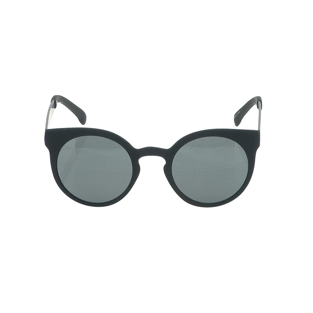 Komono - Komono Lulu 161KM-00087 - ΔΙΑΦΟΡΑ ΧΡΩΜΑΤΑ αξεσουαρ   γυαλιά ηλίου