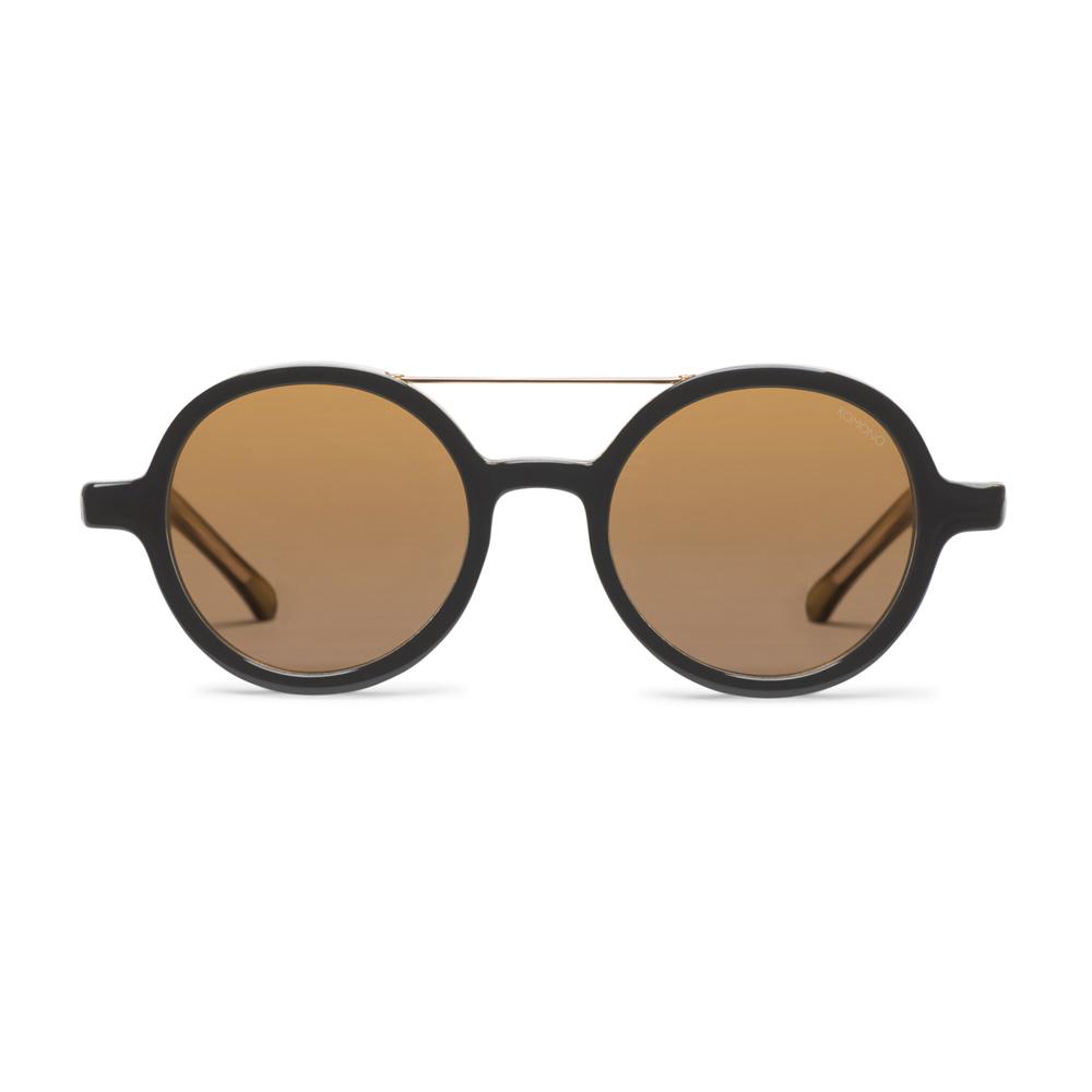 Komono - Komono Vivien 161KM-00094 - ΔΙΑΦΟΡΑ ΧΡΩΜΑΤΑ αξεσουαρ   γυαλιά ηλίου