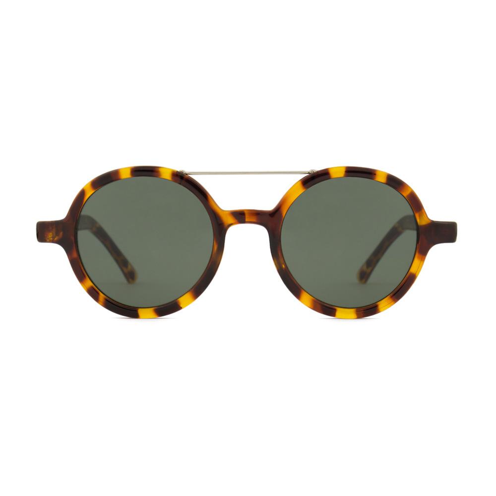 Komono - Komono Vivien 161KM-00102 - ΔΙΑΦΟΡΑ ΧΡΩΜΑΤΑ αξεσουαρ   γυαλιά ηλίου