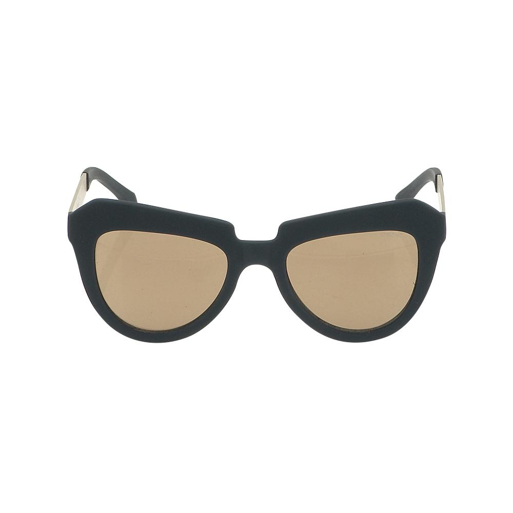 Komono - Komono Stella 161KM-00112 - ΔΙΑΦΟΡΑ ΧΡΩΜΑΤΑ αξεσουαρ   γυαλιά ηλίου