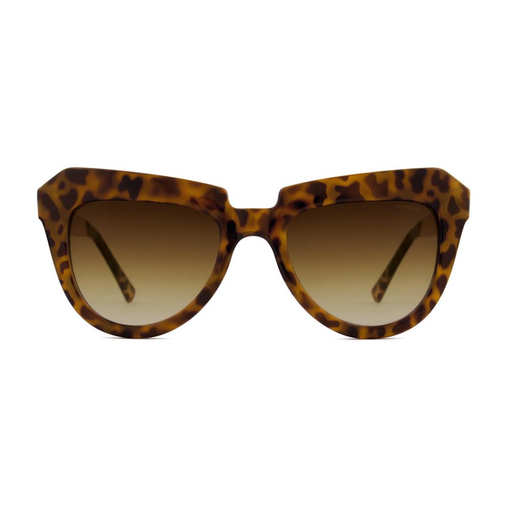 Komono - Komono Stella 161KM-00117 - ΔΙΑΦΟΡΑ ΧΡΩΜΑΤΑ αξεσουαρ   γυαλιά ηλίου