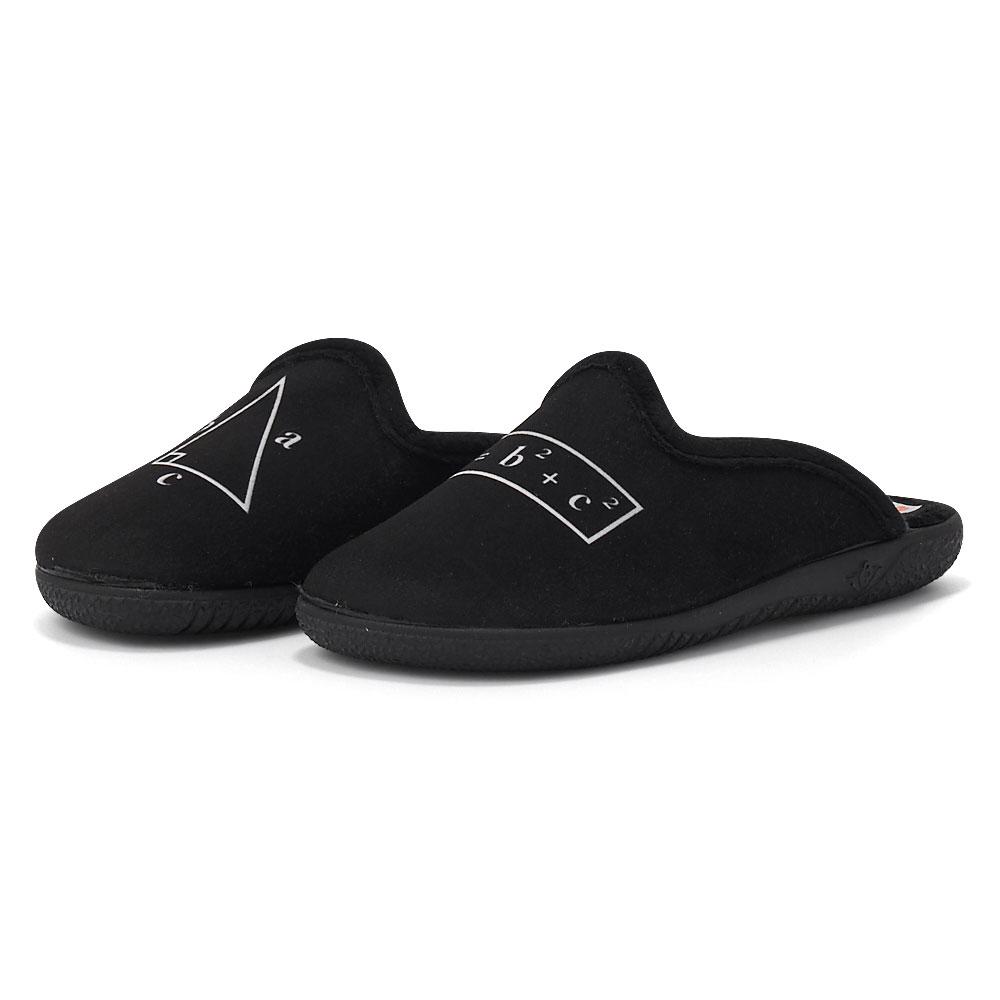 Adam's Shoes - Adam's 1624-20548 - 00455