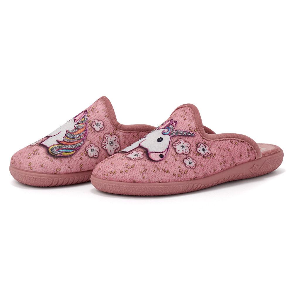 Adam's Shoes - Adam's 1624-20654 - 00637