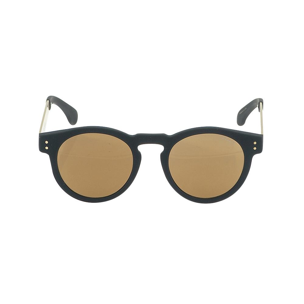 Komono - Komono Clement 163KM-00111 - ΔΙΑΦΟΡΑ ΧΡΩΜΑΤΑ αξεσουαρ   γυαλιά ηλίου