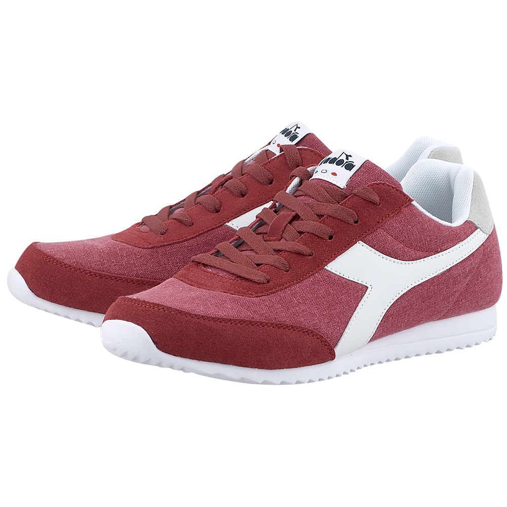 Diadora – Diadora Job Light C 17157845038 – ΚΟΚΚΙΝΟ