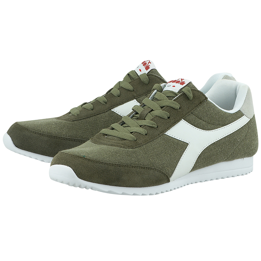 Diadora – Diadora Job Light C 17157870400 – ΛΑΔΙ