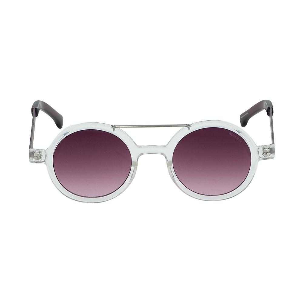 Komono - Komono Vivien 171KM-00168 - ΔΙΑΦΟΡΑ ΧΡΩΜΑΤΑ αξεσουαρ   γυαλιά ηλίου