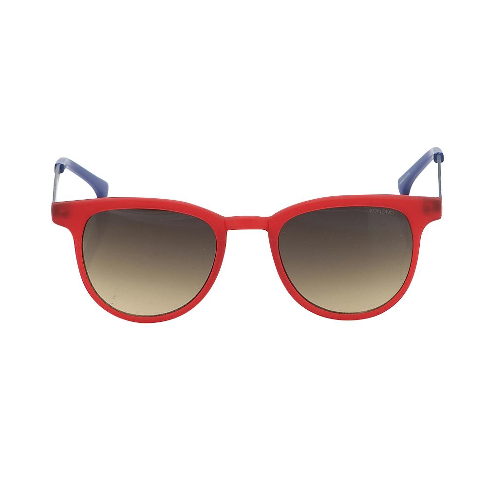 Komono - Komono Francis Memphis 171KM-00176 - ΔΙΑΦΟΡΑ ΧΡΩΜΑΤΑ αξεσουαρ   γυαλιά ηλίου