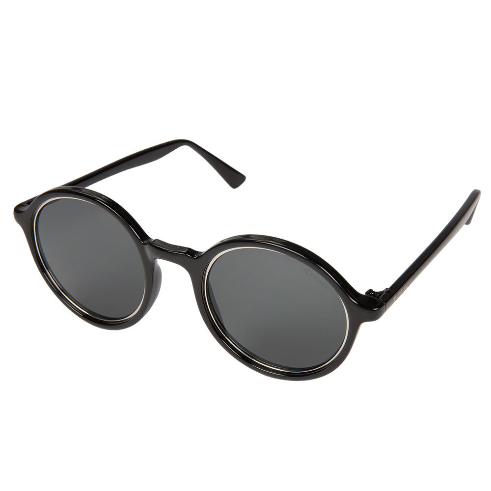 Komono - Komono Madison Medina 171KM-00200 - ΔΙΑΦΟΡΑ ΧΡΩΜΑΤΑ αξεσουαρ   γυαλιά ηλίου