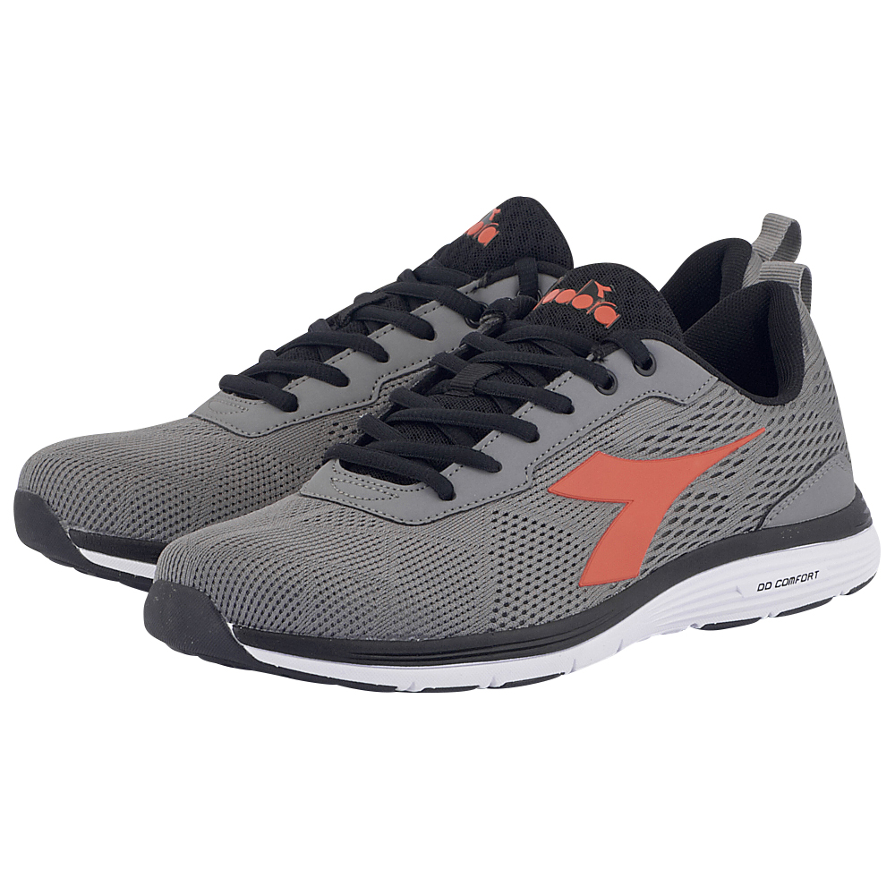 91f64bbcc9b Ανδρικά Παπούτσια, Ανδρικά Αθλητικά, Τρέξιμο-Running