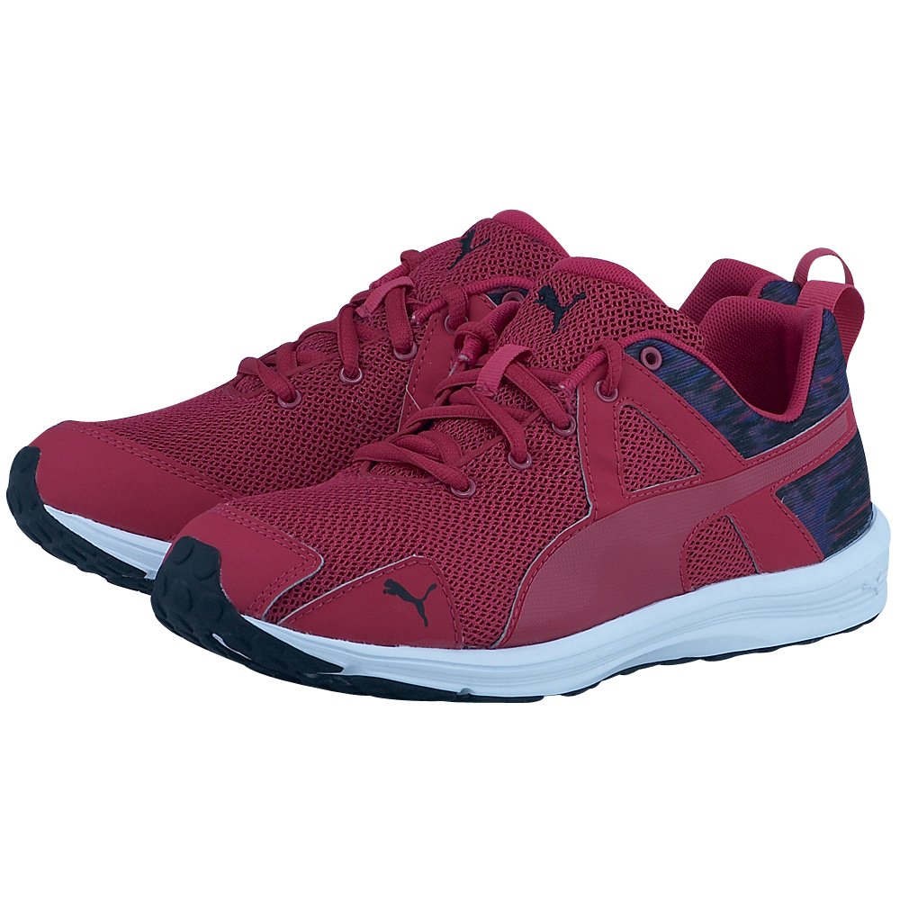 Puma – Puma Entry Cardio Clash Wns 18774702-3. – ΦΟΥΞΙΑ