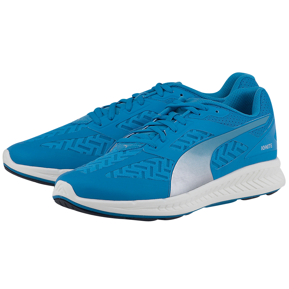 Puma – Puma Ignite Pwrcool 18807601 – ΣΙΕΛ