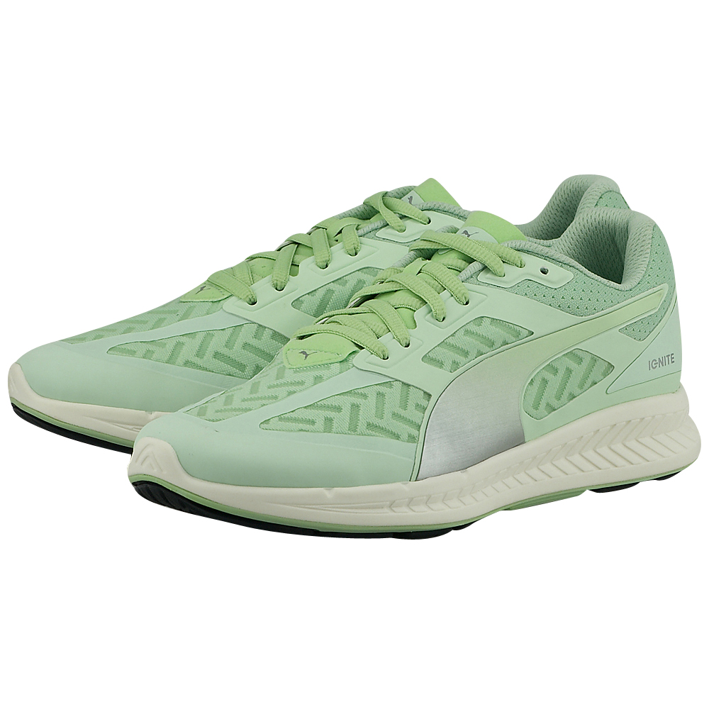 Puma – Puma Ignite Pwrcool 18807802 – ΛΑΧΑΝΙ