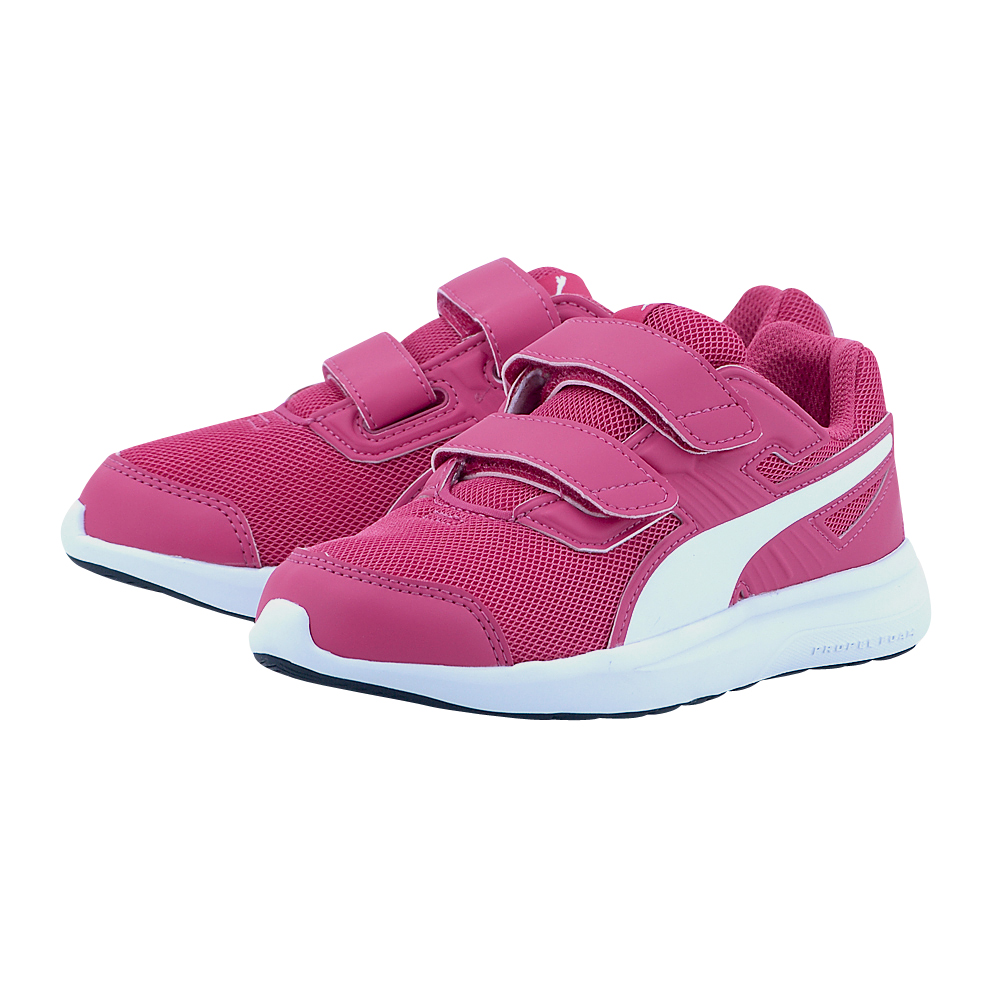 Puma - Puma Escaper Mesh V Ps 190326-03 - ΦΟΥΞΙΑ