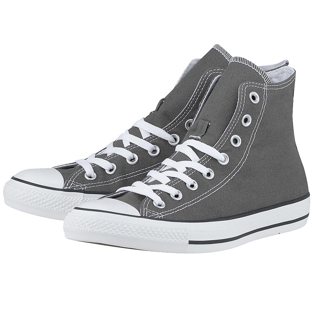 Converse – Converse Chuck Taylor All Star 1J793C-4. – ΓΚΡΙ ΣΚΟΥΡΟ