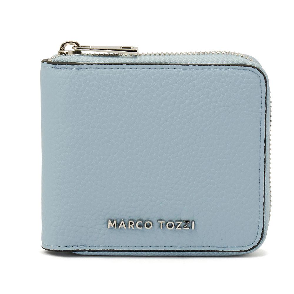 Marco Tozzi - Marco Tozz 2-61100-26-990 - 00682