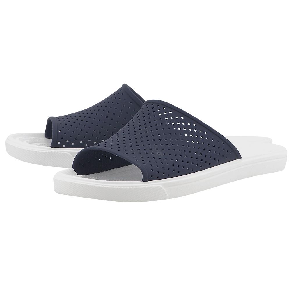 Crocs - Crocs Citilane Roka Slide 204222-462. - 00451