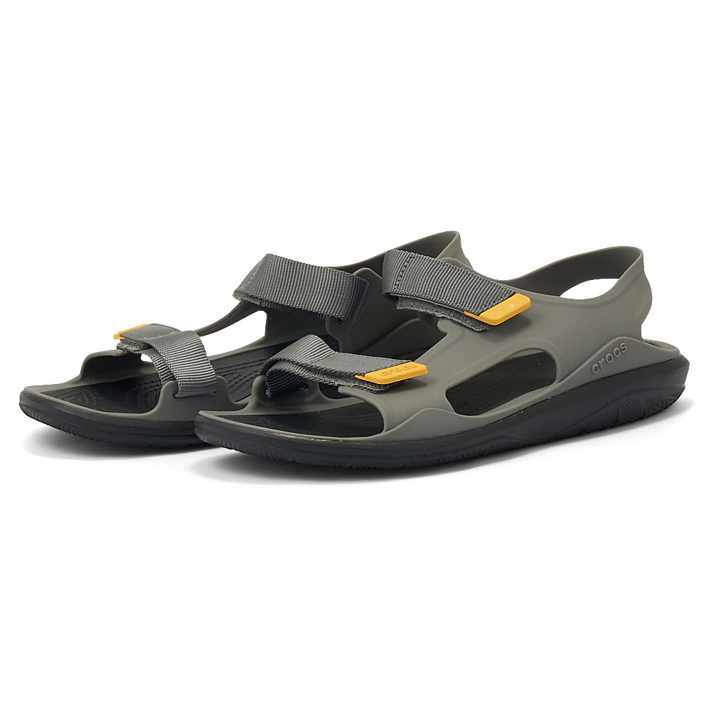 Crocs - Crocs Swiftwater Expedition 206526-0DY - 01043