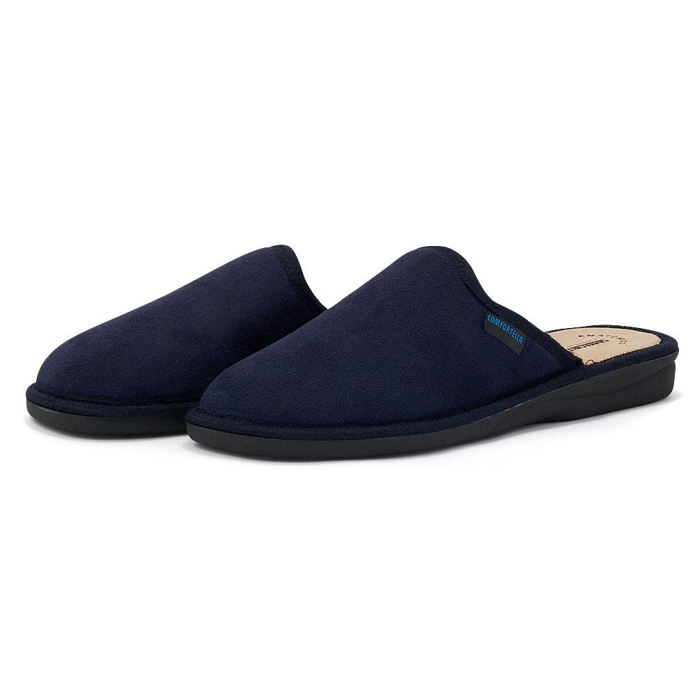 Comfortella - Comfortella 26265-4-02 - 00451