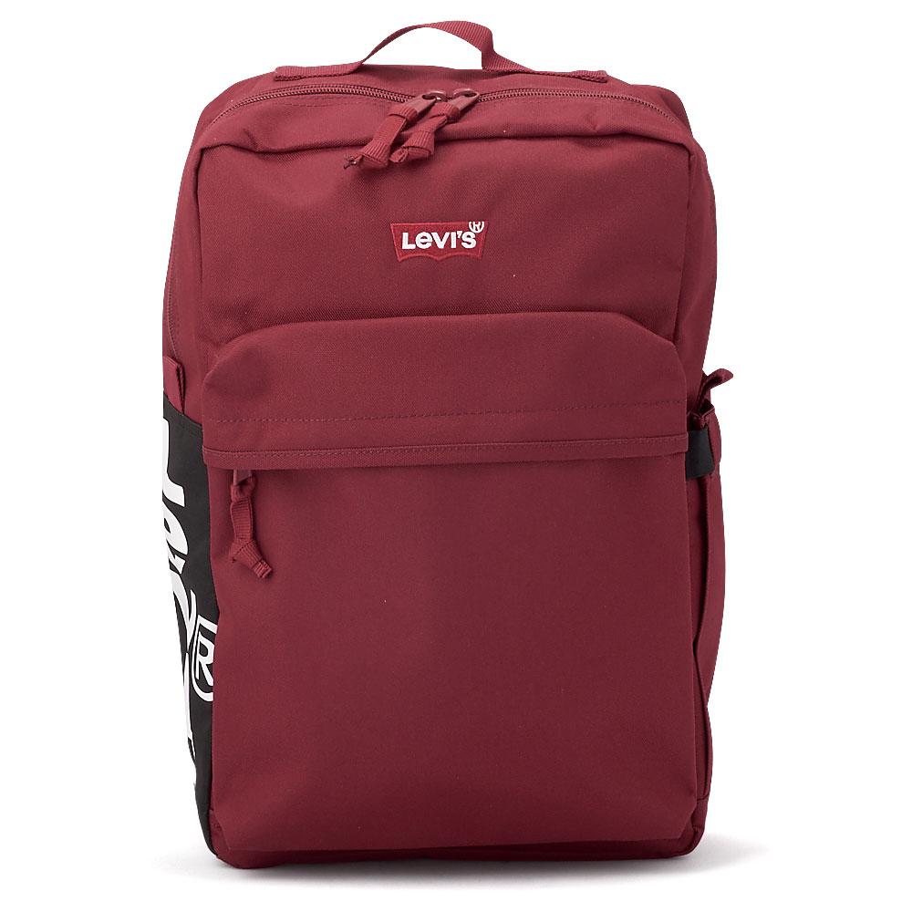 Levis - Levis 270-20581-19-86 - 00198