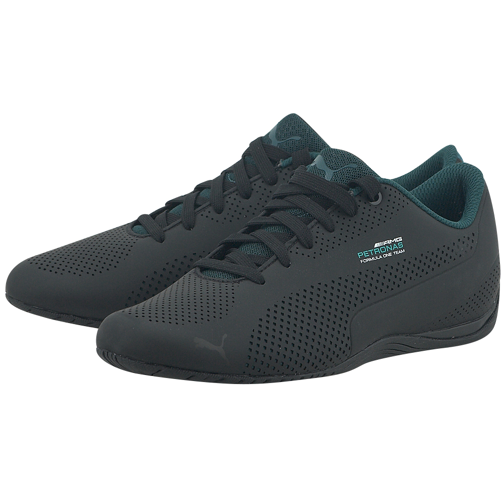 Puma – Puma Drift Cat 5 Ultra 305978-02 – ΜΑΥΡΟ