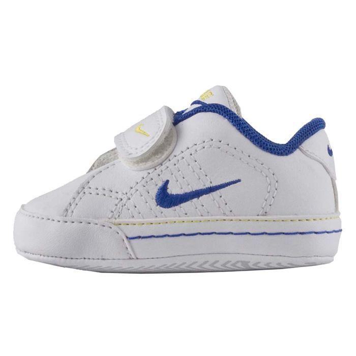 ca352770df5 Nike Court Tradition λευκο/μπλε 314560103-1 | MYSHOE.GR