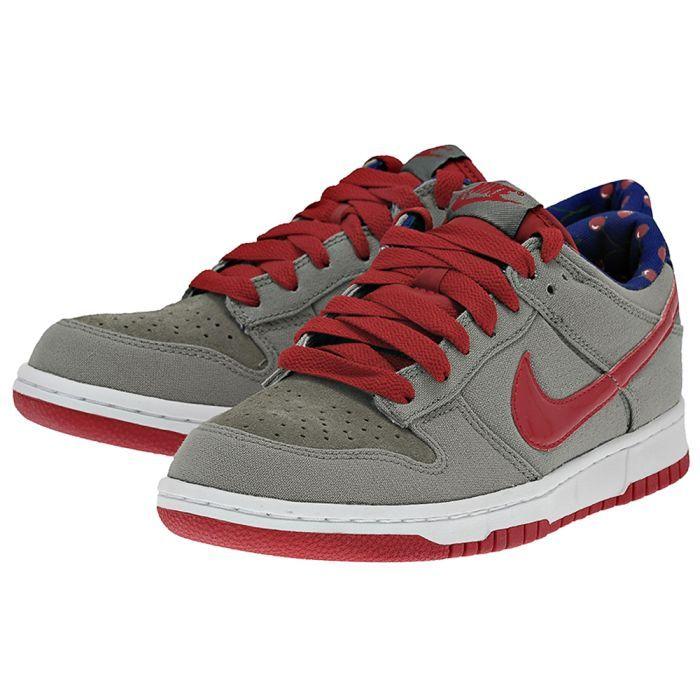 Nike Nike Dunk Low 317815361 3 ΛΑΔΙ